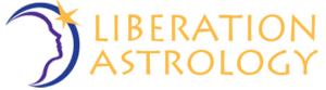 Liberation Astrology